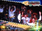 Top Thrill Dragster 1