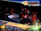 Top Thrill Dragster 2