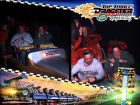 Top Thrill Dragster 3